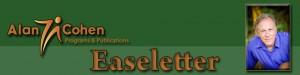 alancohen_easeletter_hdr