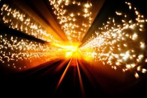 2M-lights