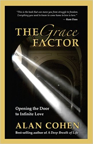 book-cover-the-grace-factor