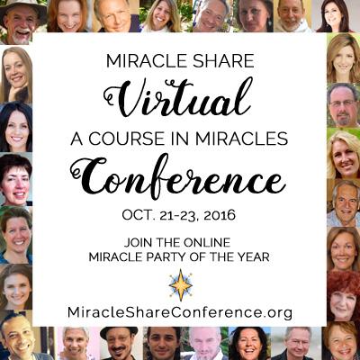 miracleshare