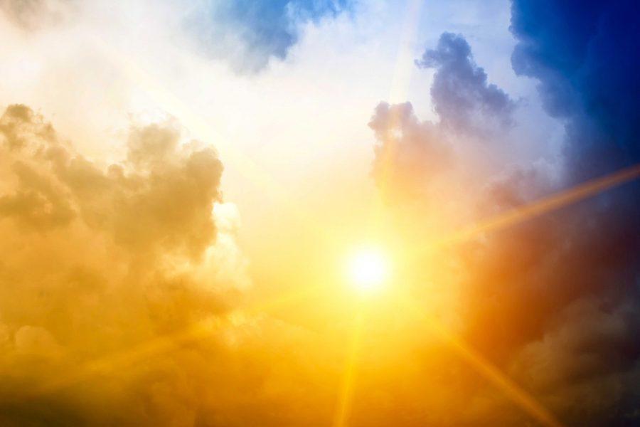 Alan-Cohen-Greatness-Sun